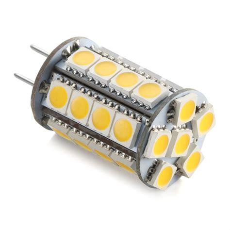 g4 led ac dc 2w cri80