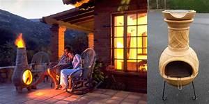 Barbecue Brasero Mexicain : brasero mexicain faites place ce sombre h ros du foyer ~ Premium-room.com Idées de Décoration