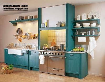 eco friendly kitchen cabinets مجموعة صور مطابخ حديثة و تصاميم مودرن حصرية منتديات عبير 7026
