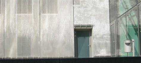 architekturgewebe haver boecker ohg facade