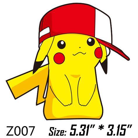 achetez en gros de achetez en gros pikachu dessins en ligne à des grossistes