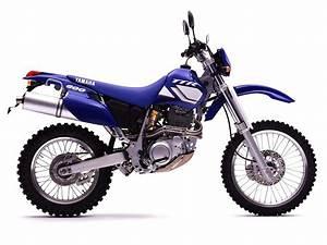 Yamaha Tt 600 S : yamaha tt 600r specs 1998 1999 2000 2001 2002 2003 ~ Jslefanu.com Haus und Dekorationen