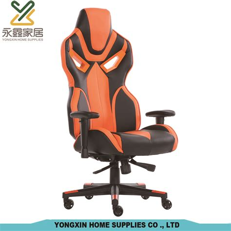 wholesale chair chair wholesale