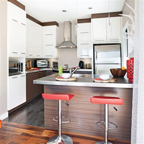 amenager sa cuisine amnager sa cuisine pas cher decorer sa maison