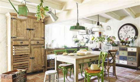 cuisine maison du monde decoration cuisine maison du monde