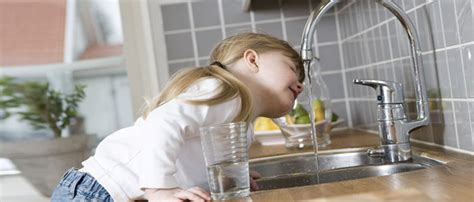 bere acqua dal rubinetto bere acqua dal rubinetto sicura e fresca grazie ad acqualife