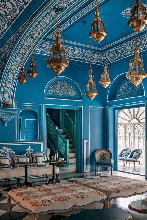 Pin by Daphne Caruana Galizia on Favourites Blue