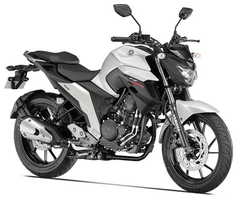 Welcome to our bike portal, here you can find the latest bike prices, specs, mileage etc. Latest Yamaha FZ Price List in India August 2018