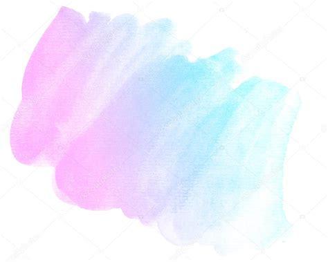 Fondo Acuarela Rosa Abstracta