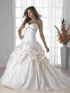 the 20 most beautiful wedding dresses wedding inspiration With prettiest wedding dresses