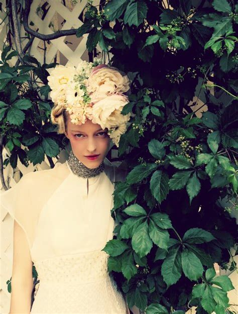 Ethereal Wedding Dress Sewing Projects