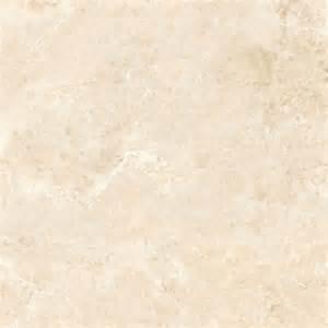 floor marble texture white marble tile texture ainove tile cream color texture in tile floor style floors design