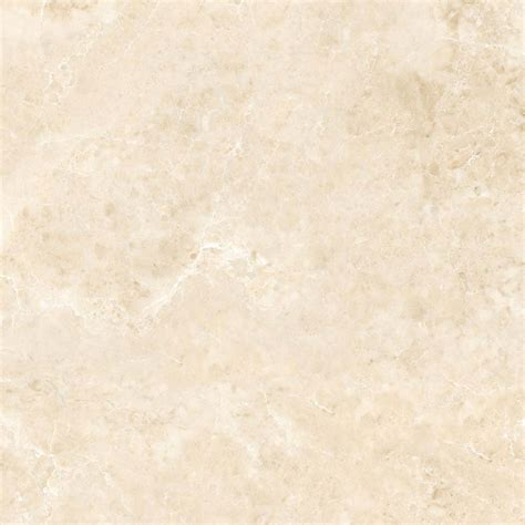 marble floor tiles texture www imgkid the image