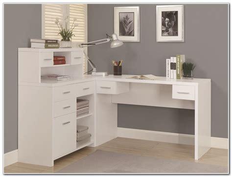 ikea corner hutch desk corner desk with hutch ikea desk interior design ideas