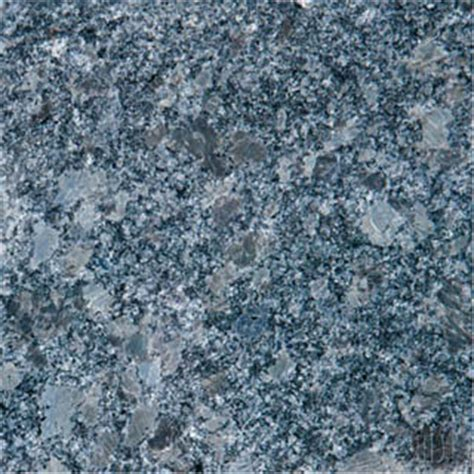 20 Colors 3799 Per Square Foot!  Affordable Granite. Design Development Nyc. Zinc Top Table. Marmol Radziner. Modern Dining Room Tables. Metal Bar Stools. Cabinets Portland. Christmas Centerpieces. Galvanized Dining Table