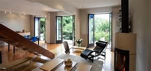 Renover Une Maison : maison bricolage construction un site utilisant ~ Nature-et-papiers.com Idées de Décoration