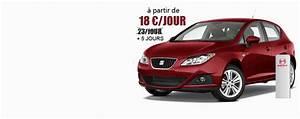 Location Voiture Sicile Pas Cher : location de voiture pas cher en tunisie vente ~ Maxctalentgroup.com Avis de Voitures