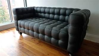sofas sofa file kubus sofa jpg wikimedia commons