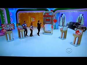 Living With Temptation 2 : the price is right temptation 2 14 2014 youtube ~ Buech-reservation.com Haus und Dekorationen