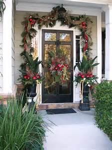 christmas front door decorations christmas front door decorating ideas cheap christmas