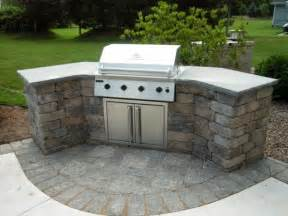 outdoor kitchen island kits outdoor kitchen and bbq island kits oxbox for prefab outdoor kitchen grill islands
