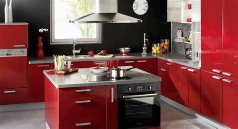 cuisine avec ilot central plaque de cuisson ilot centrale cuisine clickbank lot central cuisine