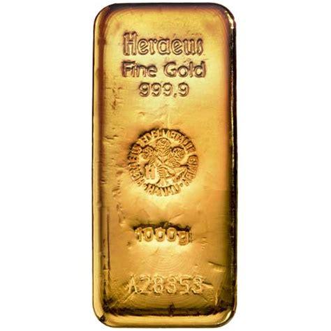 goldbarren preise vergleichen und zum top preis kaufen