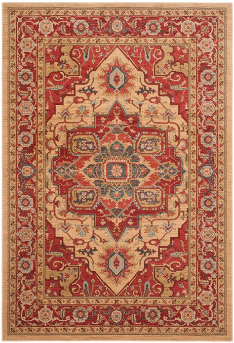 Www Safavieh by Rug Mah698a Mahal Area Rugs By Safavieh