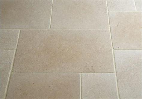 vintage bronze limestone tiles floors of