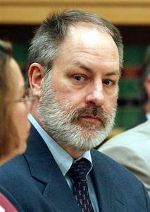 Court Rejects Petition From Serial Killer Yates