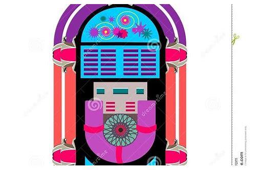 Music box jukebox free download :: repdonsserro