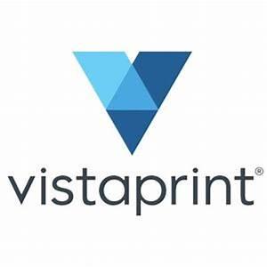 Vista print clipart best for Vistaprint clipart
