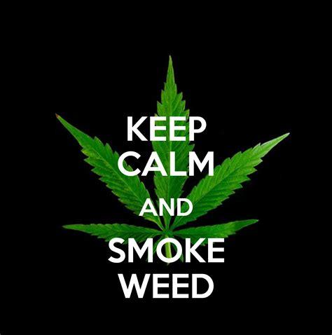 Cool Marijuana Wallpapers