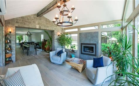 all seasons sunrooms concept four season sunrooms image outdoor design intended for all