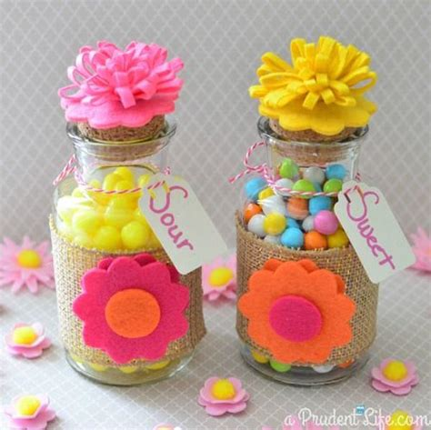 easter gift ideas cute and inexpensive easter gift ideas easyday