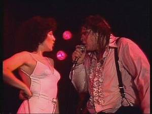Paradise By The Dashboard Light Music Video This Is Probably Going To Be My Costume Karla Devito In