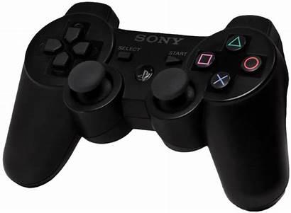 Controller Ps3 Xbox Control Play 360 Games