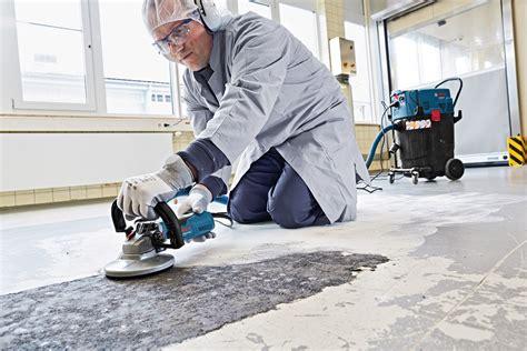schleifpapier für schwingschleifer bosch professional gbr 15 ca 1 500 w nennaufnahmeleistung 9 300 min 1 leerlaufdrehzahl 125 mm