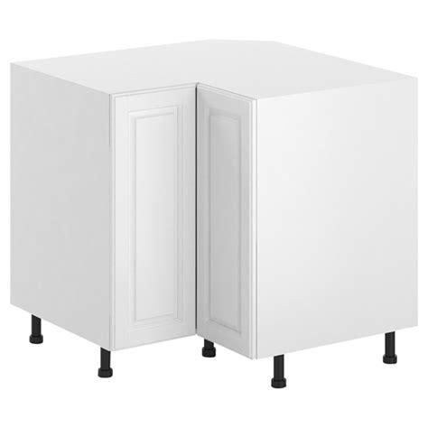 reno depot kitchen cabinets corner base kitchen cabinet quot aviso quot 36 quot r 233 no d 233 p 244 t 4714