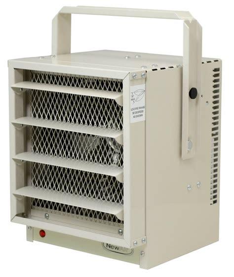 best garage heater 5 best garage heaters keeping your garage warm in winter