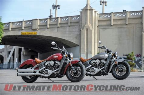 Indian Roadmaster 4k Wallpapers by 2015 Indian Scout Released 100 Hp 69ci Engine 10 999 Msrp