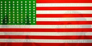 Mexican-American Flags – Portland Flag Association