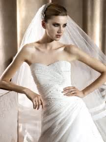pronovias wedding dresses bristol at bestbridalprices