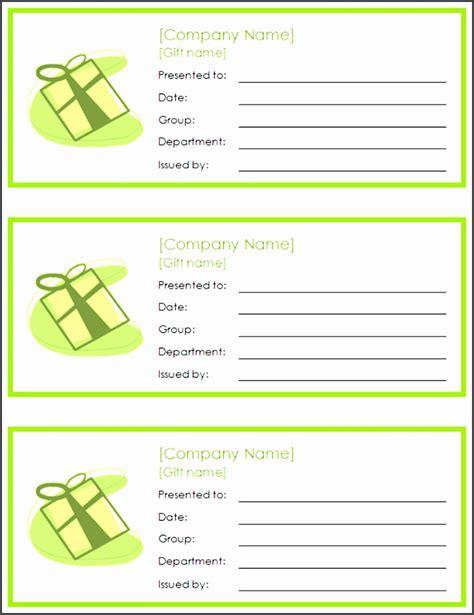 editable coupon template 9 editable coupon template sletemplatess sletemplatess