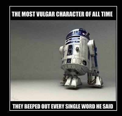 star wars memes     galaxy