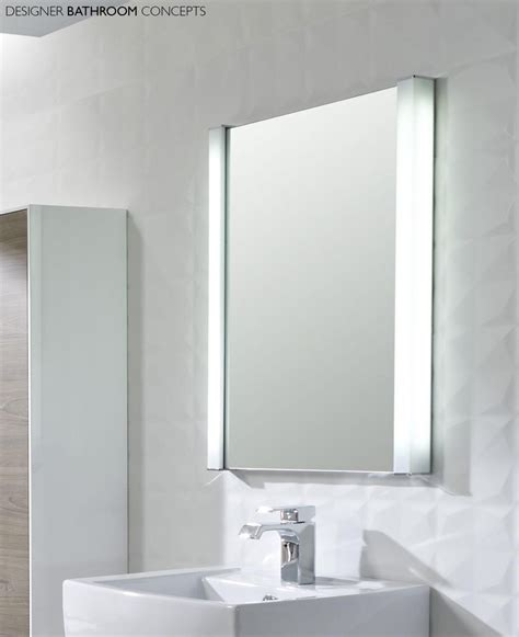 Designer Bathroom Mirrors by Commercial Bathroom Mirrors Mirror Ideas