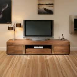 Wooden Table Number Stands by Large Tv Television Cabinet Entertainment Unit Center