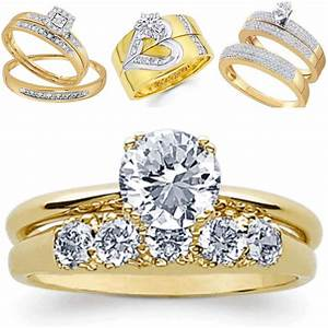 ring styles for women pictures to pin on pinterest pinsdaddy With womens wedding ring styles