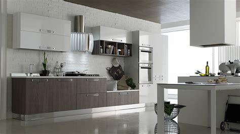 cuisines bordeaux cuisiniste bordeaux merignac design conception