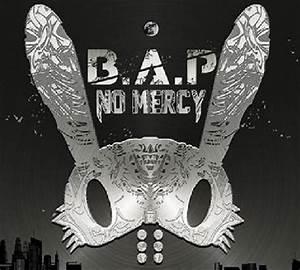 [VIDEO] No Mercy(Japanese Ver.) - B.A.P - A upbeat ...